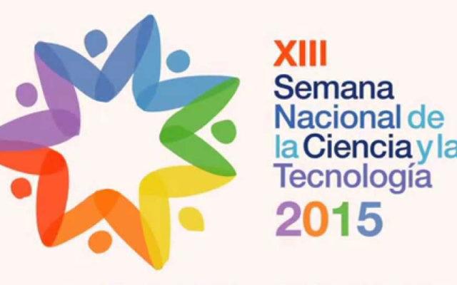 semana-nacional-de-la-ciencia-2016