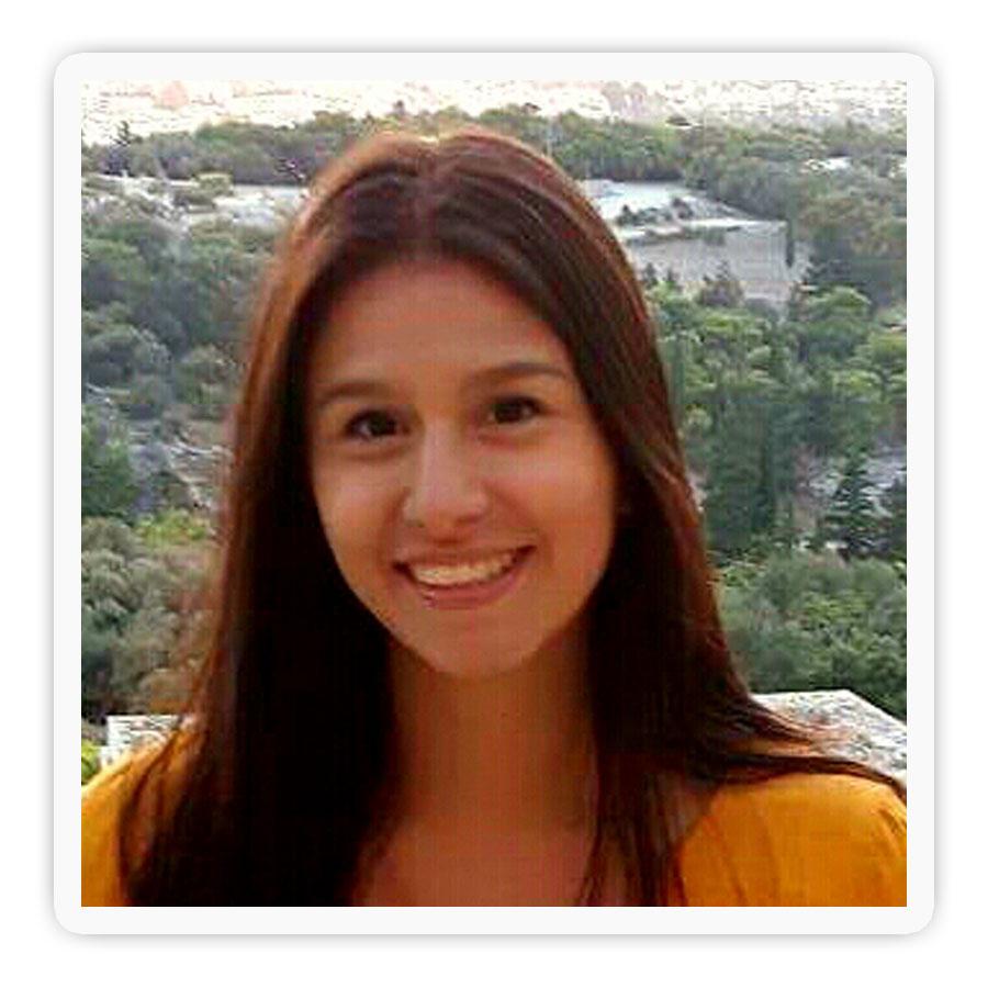 Stefanie-Costa-Gutierrez