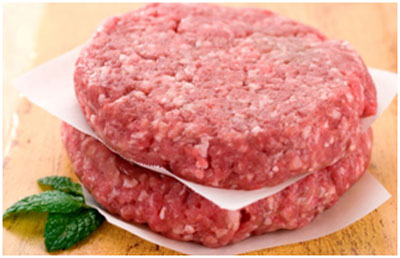 hamburguesa-nota-paula-vincent