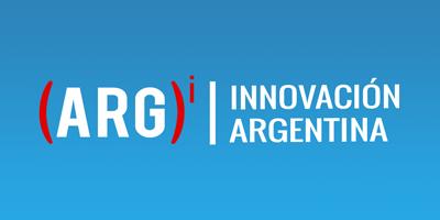 innovacion-argentina-logo