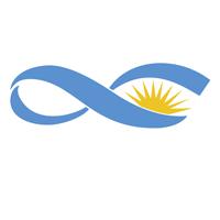 Logo INSIBIO