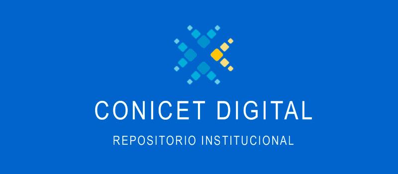 conicet-digital-insibio