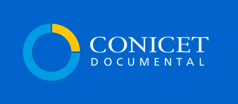 conicet-documental-insibio