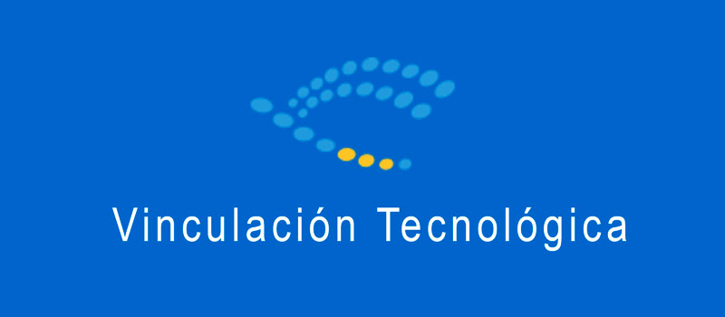 conicet-vinculacion-tecnologica