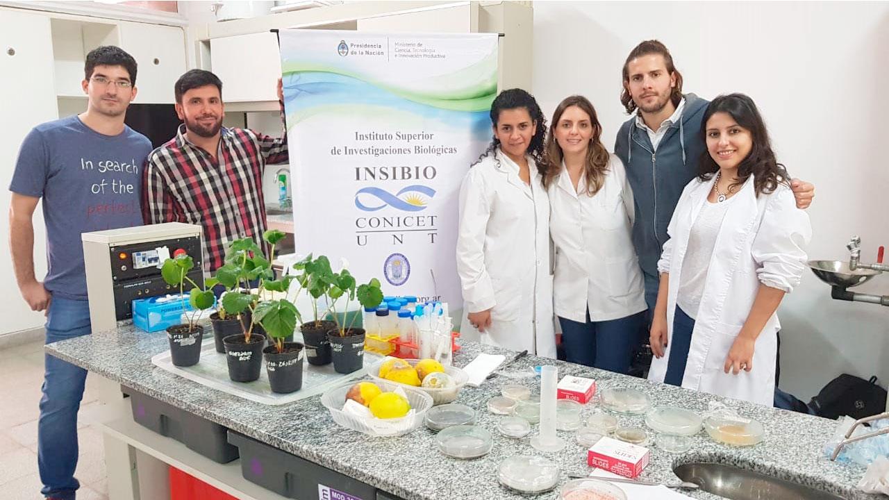educatec-2019-insibio-04