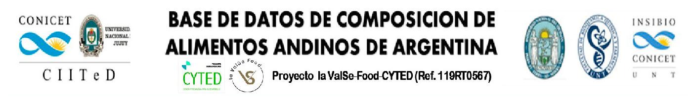 composicion-de-alimentos-andinos-de-argentina-header-logos