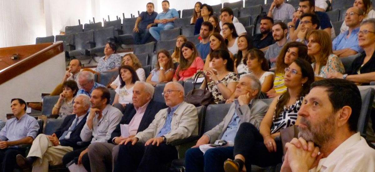 insibio-39--reunion-anual-2019-virla-2