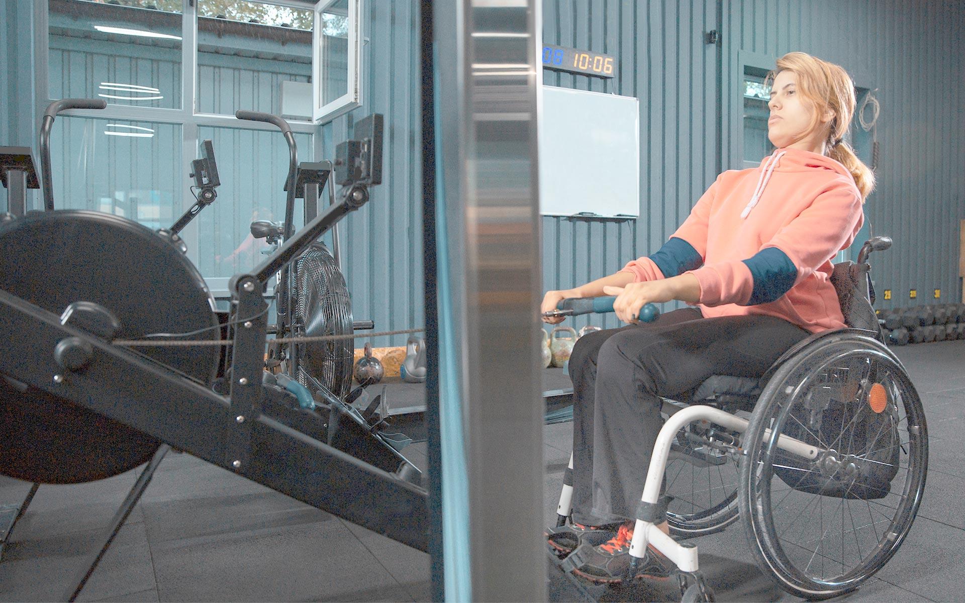 insibio-stan-asesoramiento-discapacidad