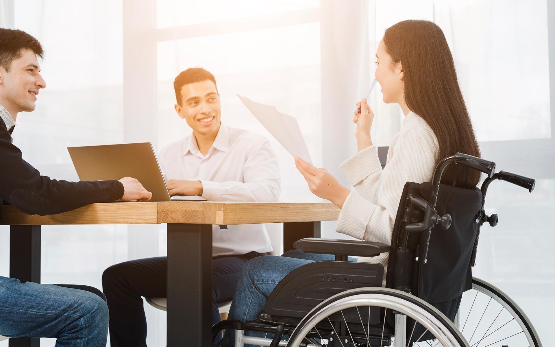 insibio-stan-discapacidad